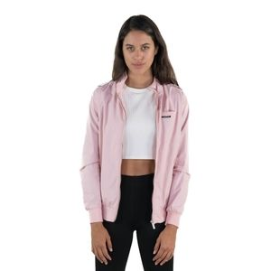 """Members Only Women's """"THE ICONIC RACER"""" Jacket"""